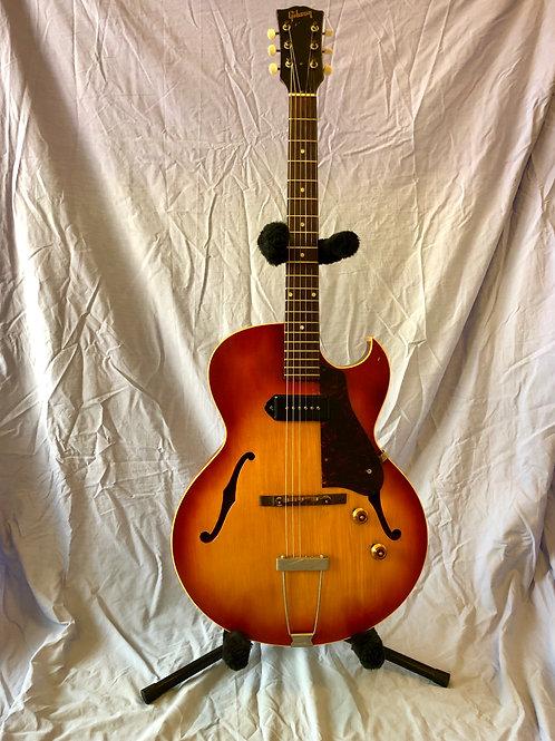 1962 Gibson ES-125 TC USA (G)-판매