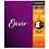 Thumbnail: Elixir 16052 Nanoweb Phosphor Bronze Acoustic Guitar Strings 12-53 (New)