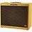 Thumbnail: Fender Eric Clapton Twinolux™ Guitar Tube Amplifier, Tweed USA (New) - SOLD