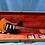 Thumbnail: 1993 펜더 SRV Signature Stratocaster 3 Tone Sunburst USA (M)-SOLD