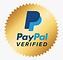 495-4950377_paypal-verified-hd-png-downl