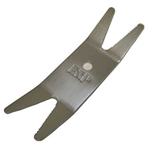 Original ESP Multi Tool Spanner Wrench Japan (New) - SOLD