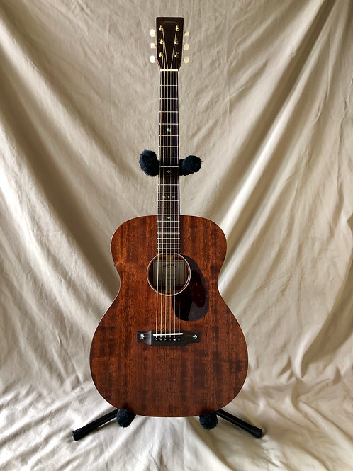 Sigma 000M-15E Acoustic Guitar (VG) - SOLD