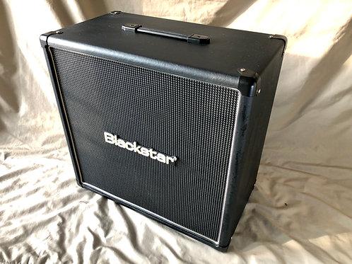 Blackstar HT-408 Speaker Extension Cabinet (G) - SOLD