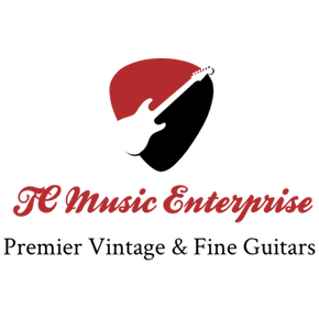 TC Music Enterprise