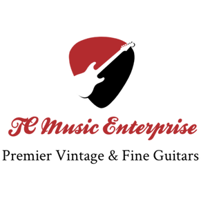 TC Music Enterprise