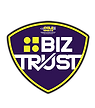biztrust_secure_seal.png