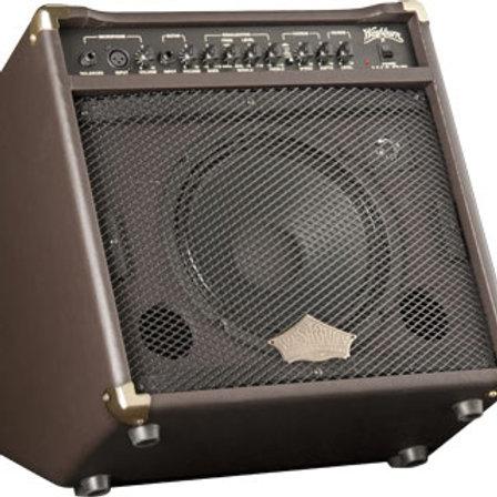 Washburn WA30 Acoustic Guitar Amplifier (New) - SOLD