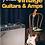 Thumbnail: Fender Vintage Guitars & Amps - Carl Verheyen & Dave Hunter DVD