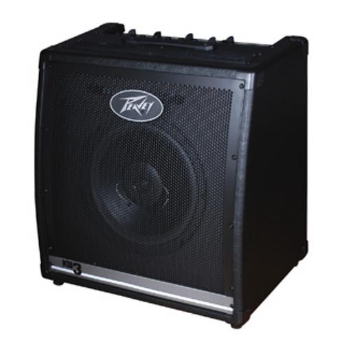 Peavey KB3 Keyboard Amplifier (New) - SOLD