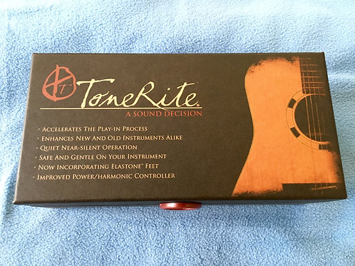 ToneRite For Guitars 3rd Generation (New) - SOLD
