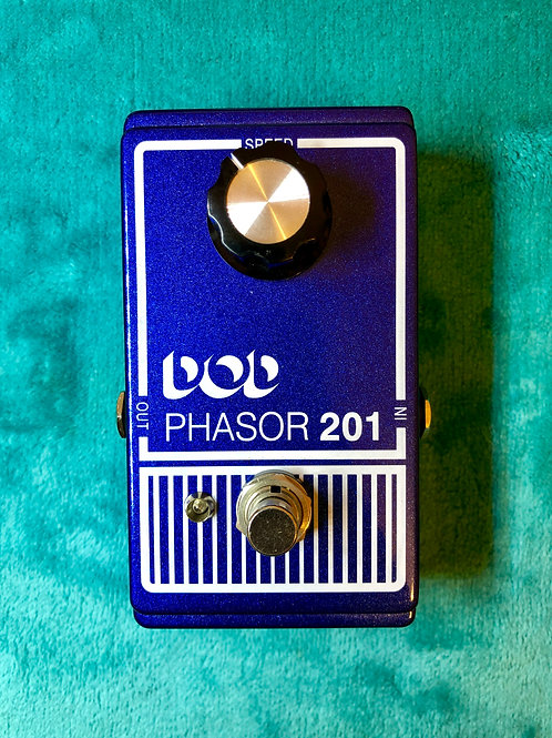 DOD Phasor 201 (EXC) - SOLD