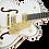 Thumbnail: Gretsch G6136T-WHT Falcon™ w/case Japan (New) - SOLD