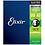 Thumbnail: Elixir 19002 Optiweb Super Light Electric Guitar Strings 09-42 (New)
