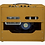 Thumbnail: Fender The Edge Deluxe Combo Guitar Tube Amplifier, Lacquered Tweed USA - SOLD