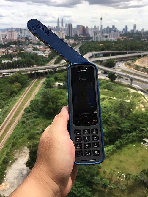 Inmarsat IsatPhone  Global Satellite Phone - SOLD