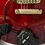 Thumbnail: Roland GR-55 Guitar Synthesizer with GK-3 Pickup (VG) - SOLD
