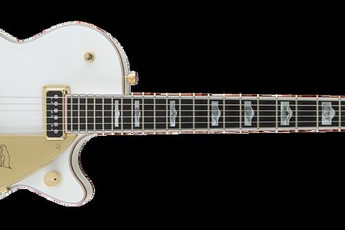 Gretsch G6134 White Penguin™, Japan (New) - SOLD