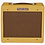 Thumbnail: Fender '57 Custom Champ Guitar Tube Combo Amplifier, 230V USA (New) - SOLD