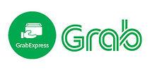 Grab_Express.jpg
