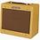 Thumbnail: Fender '57 Custom Champ Guitar Tube Combo Amplifier, 230V USA (New)-SOLD