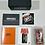 Thumbnail: MXR Wylde Phase ZW-90 (신제품)-판매