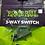 Thumbnail: Ernie Ball Three Way (3-Way)  Strat Switch (New)