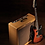 Thumbnail: Fender '59 Bassman ® Vintage Reissue LTD Tube Amplifier USA (New) - SOLD
