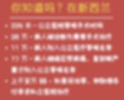 Screen Shot 2018-11-10 at 9.59.33 PM.png