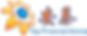 tfa logo.png
