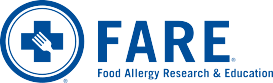 FARE-logo.png