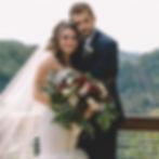 Soooo many beautiful wedding photos to s