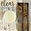 Thumbnail: Clear Bees Wax