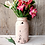 Thumbnail: Tickled Pink Sweet Pickins Milk Paint