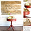 Thumbnail: Red Wagon Sweet Pickins Milk Paint