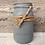 Thumbnail: Zinc Sweet Pickins Milk Paint