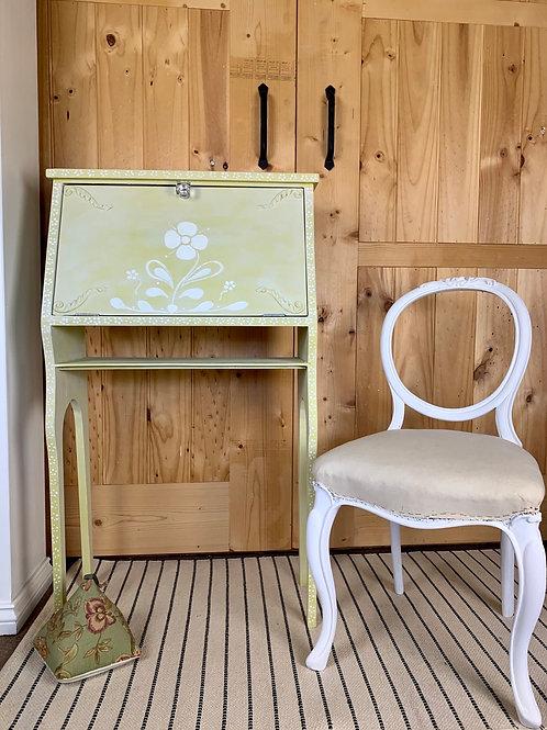 Sold Buttercup Desk
