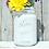 Thumbnail: Flour Sack Sweet Pickins Milk Paint