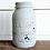 Thumbnail: Galvanised Sweet Pickins Milk Paint