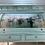 Thumbnail: Sold  Venetian Roll Top Desk