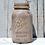 Thumbnail: Suitcase Sweet Pickins Milk Paint