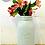 Thumbnail: BlueBird Sweet Pickins Milk Paint