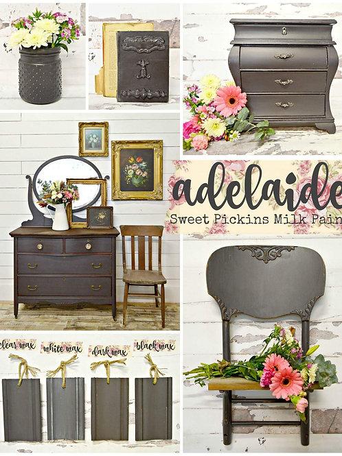 Adelaide Sweet Pickins Milk Paint