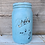 Thumbnail: Moody Blue Sweet Pickins Milk Paint
