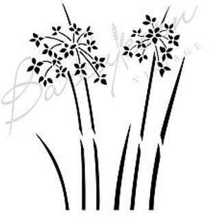 Flower Spray FS19