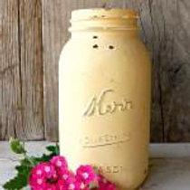 Love Bug Sweet Pickins Milk Paint