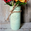 Thumbnail: Pantry Door Sweet Pickins Milk Paint