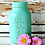Thumbnail: Patina Sweet Pickins Milk Paint