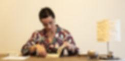 psicologo terni - Lara Boccacci chi sono.jpg