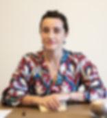 Psicologo Terni - Lara Boccacci